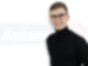 Antenne MV Team Benedikt Grothe
