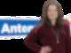Antenne MV Team Jennifer Willert