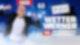 Antenne MV Teaser Ja Nein Stolz STart