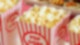 Antenne MV Autokino Popcorn