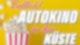 Antenne MV Teaser Autokino