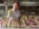 Antenne MV Artikel Ferienjobs Eis verkaufen