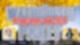 Antenne MV Veranstaltung Waldbühne Rügen
