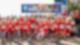 Antenne MV ALD RUN