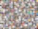 Antenne MV Teaser Top 300