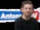 Antenne MV - Team - Moderator Patrick Ortel