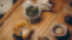 Antenne MV Entspannung Tee