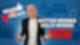 Antenne MV Wahr oder Falsch ohne Sponsor