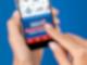 Antenne MV Teaser App Platzhalter