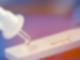 Antenne MV Schnelltest Corona
