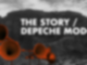 Antenne MV Podcast The Story / Depeche Mode