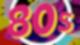 antennemv 80er nach 18 Uhr