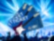 AntenneMV_Ticketshop_Teaser_16_9