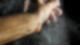 antenne_mv-artikelbild-junge-mehl-1_1