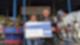 antenne_mv-artikelbild-rechnung-gewinner-karussell-1_1