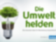 antenne_mv-artikelteaser-Baum in Glühbirne-Umwelthelden-Ideen für Mecklenburg Vorpommern