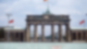 Antenne MV_Artikelgrafik_DDR Grenze_Blick in den Osten