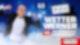 Das Ja-Nein-Spiel bei Antenne MV - präsentiert von Kaufhaus Stolz