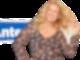 Antenne MV Moderatorin Barbara Schöneberger