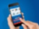 Antenne MV App