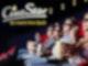 Cinestar So macht Kino spaß