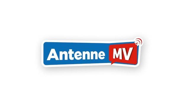 Nachrichten Antenne Mv