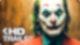 JOKER Trailer 2 German Deutsch (2019)
