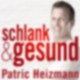 1-DESHALB dieser Patric-Heizmann-Podcast!