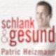 109- Reizdarm, Winkearme, Ausgleichssport - Meine Tipps!