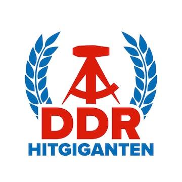 DDR Hitgiganten