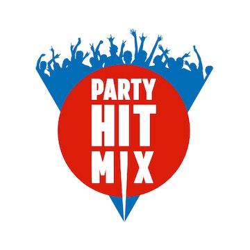 Der Antenne MV PartyHitMix Stream mit AC-Beatmix 071